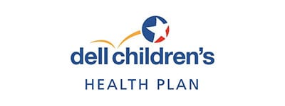 Dell Children's